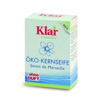 Klar средство для мытья посуды без запаха от 0,5л,органический концентрат. Раств. Киев, Киевская область. фото 11