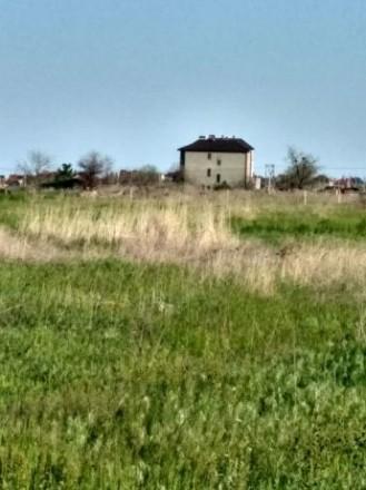 Продам участок 6 соток в Фонтанке, по отличной цене.. Доброслав (Коминтерновское). фото 1