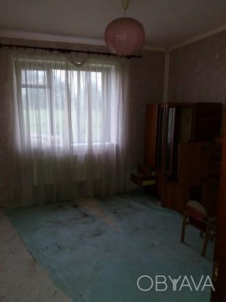 f49c941ff9c9d ᐈ Продажа дома ᐈ Черкассы 17500 USD - OBYAVA.ua™ №1851654