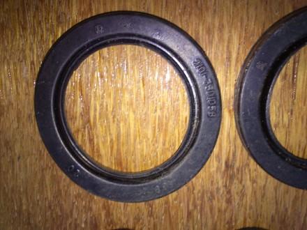 Продам оригинальный комплект запчастей для газораспределительного механизма прои. Житомир, Житомирская область. фото 9