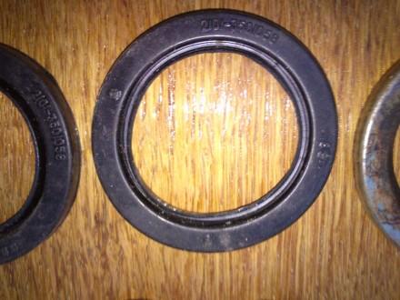 Продам оригинальный комплект запчастей для газораспределительного механизма прои. Житомир, Житомирская область. фото 8