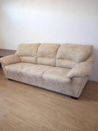 Продается диван. Нежин. фото 1