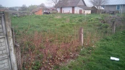 Земельна ділянка. Хмельницкий. фото 1