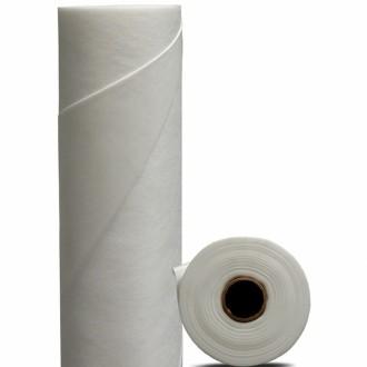Пароизоляционная мембрана Roofer 35 м2 белая. Винница. фото 1