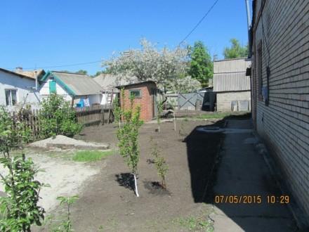 Продам дом в г.Мирноград по ул. Курская. Мирноград (Димитров). фото 1