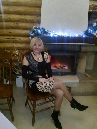 Натали. Винница. фото 1