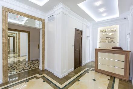Квартира у парка Победы!. Одесса. фото 1