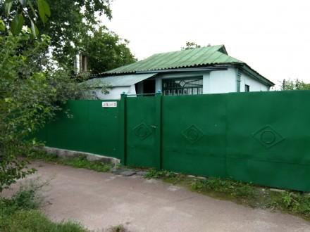 Продажа будинку Козелец. Козелец. фото 1
