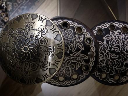 Продам новые ремни: один под кожу, скрепленный между собой  круглыми звеньями, д. Ужгород, Закарпатская область. фото 7