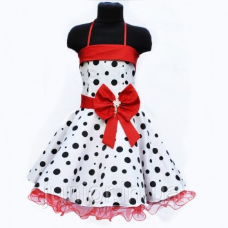 Продам бальное платье. Северодонецк. фото 1