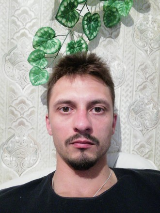 Знакомства житомир руруто г приозерск лен обл женщины знакомства без регистрации