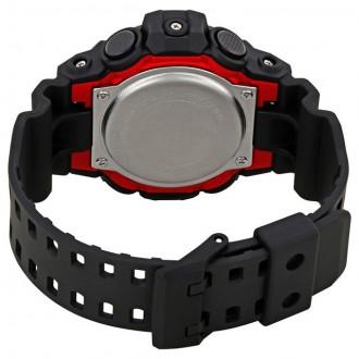 Предлагаю легендарные, не убиваемые, часы марки Casio, а именно Casio G-SHOCK GA. Киев, Киевская область. фото 9