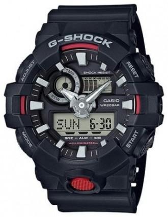 Предлагаю легендарные, не убиваемые, часы марки Casio, а именно Casio G-SHOCK GA. Киев, Киевская область. фото 4