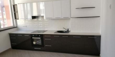 Новая классная квартира в Радужном. Одесса. фото 1