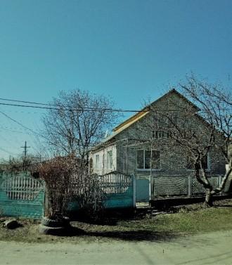 Продаем свой очень хороший дом в связи с переездом. Хозяин.. Знаменка. фото 1