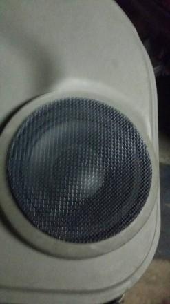 Сетка под любой диаметр динамика вырежу из листового сетчатого металла квадратом. Львов, Львовская область. фото 7