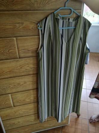 Продам женское  платье. Мариуполь. фото 1