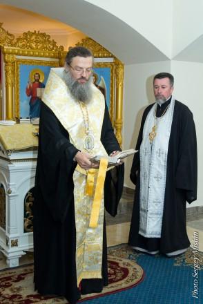 Фотосъемка крещений,венчаний в Запорожье. Запорожье. фото 1