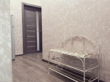 Сдам свою 2х комнатную квартиру на ул. Довженко ( между пр. Шевченко и Французск. Приморский, Одесса, Одесская область. фото 13