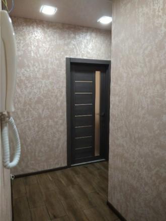 Сдам свою 2х комнатную квартиру на ул. Довженко ( между пр. Шевченко и Французск. Приморский, Одесса, Одесская область. фото 2