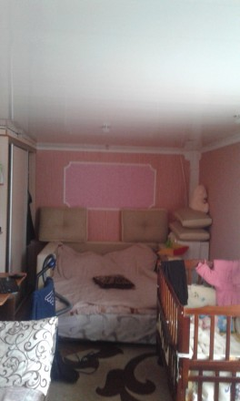 Продам квартиру  в Дубово. Хмельницкий. фото 1