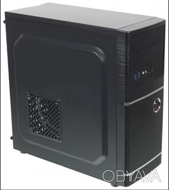 Тип ЦП Intel Celeron D 336, 2*2800 MHz  Системная плата MSI P965 Neo2  Системн. Макеевка, Донецкая область. фото 1