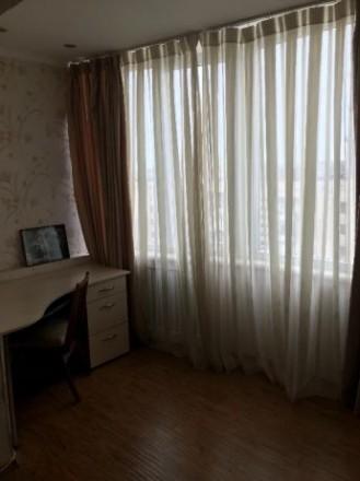 ул. Ак. Вильямса. Уютная, светлая, тихая квартира. Все есть. Развитая инфраструк. Киевский, Одесса, Одесская область. фото 5