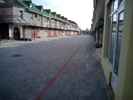 продажа строения в гаражно-строительном кооперативе в Затоке. Затока. фото 1