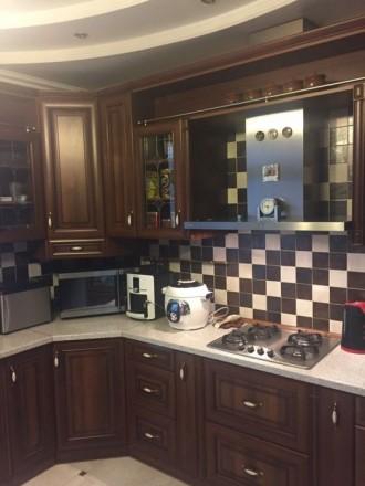 Продаж квартири. Хмельницкий. фото 1