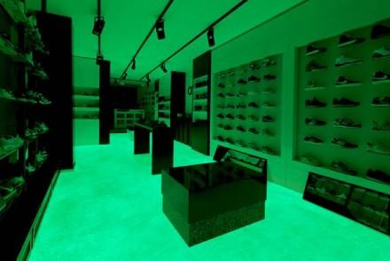 Люминесцентная самосветящаяся краска используется для создания систем безопаснос. Винница, Винницкая область. фото 4