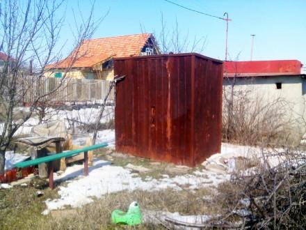 Участок 6 соток в Николаеве Терновка Северное торг дача земля дешево срочно. Николаев. фото 1
