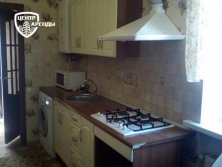 Сдам 1 комнатную квартиру на Колонтаевская/Тираспольская. Одесса. фото 1