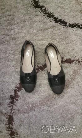73f5f427bab62f ᐈ Туфли женские размер 42 ᐈ Київ 300 ГРН - дошка оголошень OBYAVA ...