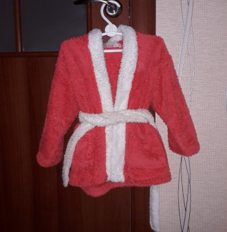 Платья, жилетка, куртка, халат. Киев. фото 1