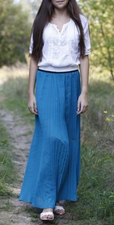 Продам красивую юбку. Харьков. фото 1