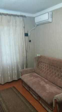 Сдам свою квартиру посуточно. Одесса. фото 1