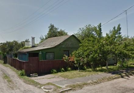 Продам дом в р-не «Подусовки». Чернигов. фото 1