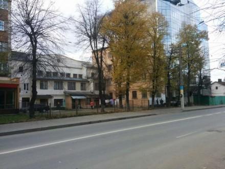 1-кім кв. р-н Автовокзалу від власника. Черновцы. фото 1