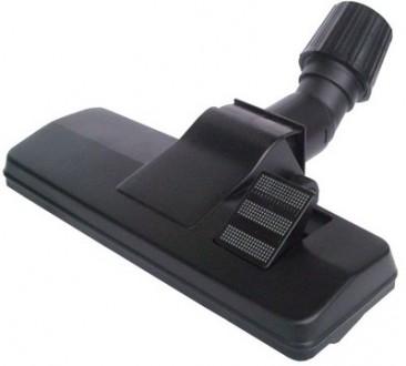 Насадка пылесоса универсальная Ø 30-38mm. Ставище. фото 1
