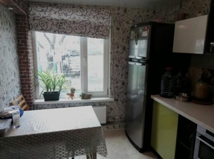 Продам уютный дом в р-не Парка Петровского. Николаев. фото 1