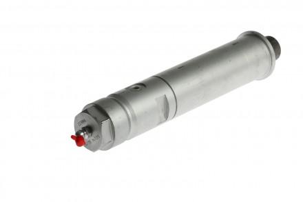 Предлагаем запчасти и комплектующие к телескопическим, мачтовым, поворотным погр. Хмельницкий, Хмельницкая область. фото 6