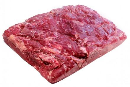 Продам блочное мясо говядины в ассортименте от производителя. Мясокомбинат Мит Л. Одесса, Одесская область. фото 8