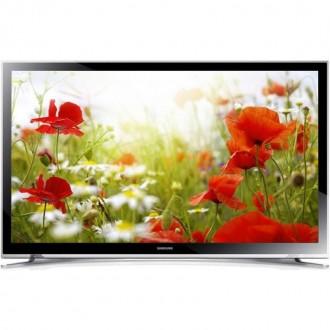 Телевизор Samsung UE22H5600. Киев. фото 1