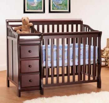 Кровать детская. Одесса. фото 1