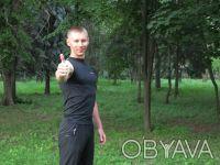 Online-тренинг по здоровью как взрослых, так и детей. Киев. фото 1