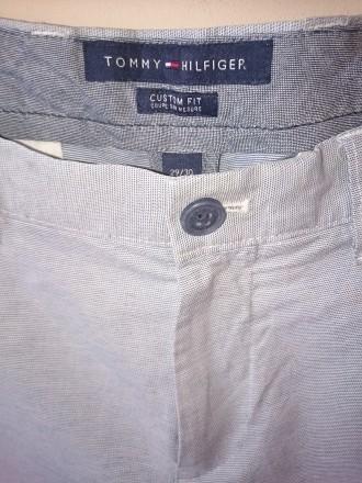 Для стройного мальчика-подростка на рост 170-175, отличные брюки в стиле люкс-ca. Киев, Киевская область. фото 5