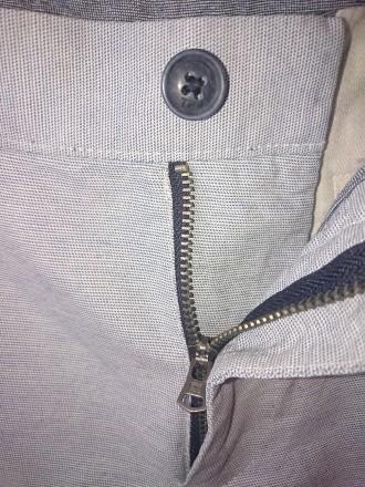 Для стройного мальчика-подростка на рост 170-175, отличные брюки в стиле люкс-ca. Киев, Киевская область. фото 6