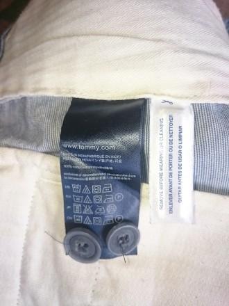 Для стройного мальчика-подростка на рост 170-175, отличные брюки в стиле люкс-ca. Киев, Киевская область. фото 7