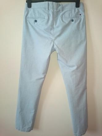 Для стройного мальчика-подростка на рост 170-175, отличные брюки в стиле люкс-ca. Киев, Киевская область. фото 3