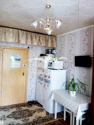 Комната по улице Щорса. Чернигов. фото 1